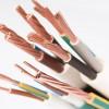 Где используются медные провода?