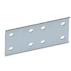 Пластина соединительная LCU 50, t=1,5мм, СКАТ, 3510240