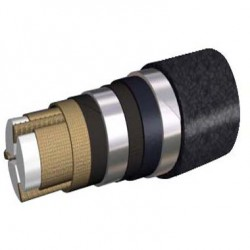 ААБл-10 3Х50