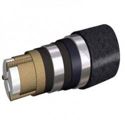 ААБл-10 3Х150