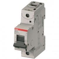 Автоматический выключатель S801S-B16