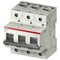 Автоматический выключатель S803B-B40