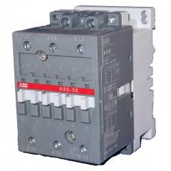 Контактор A45-40-00 24V50-60HZ