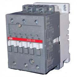 Контактор A45-40-00 110V 50Hz