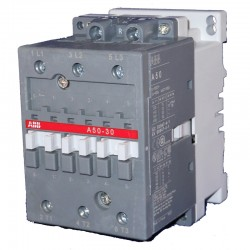 Контактор A45-22-00 220-230V 50Hz