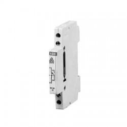 EH04-20 Блок дополнительных контактов