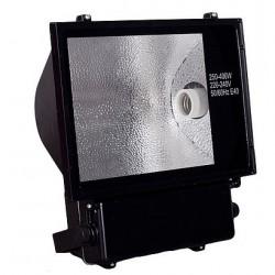 Прожектор ЖО/ГО-03В-400
