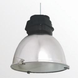 Промышленный светильник COBAY ГСП(ЖСП)-04В-400