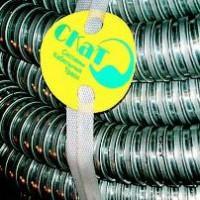 Металлорукав РЗ-Ц-10   (бухта 100м) 1110105 СКаТ