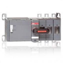 Моторизированный выключатель нагрузки OSM160GD3M230C 1SCA116673R1001