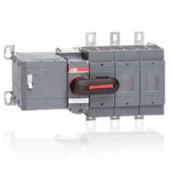 Моторизированный выключатель нагрузки OSM200D3M230C 1SCA104284R1001