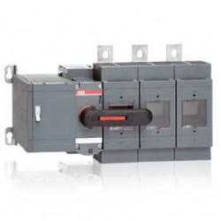 Моторизированный выключатель нагрузки OSM630D3M230C 1SCA104518R1001