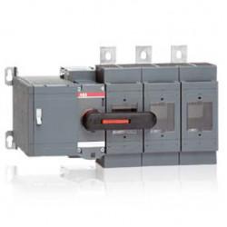 Моторизированный выключатель нагрузки OSM800D3M230C 1SCA104522R1001