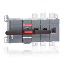 Моторизированный выключатель нагрузки AUTOMATIC C/O SWITCH OTM1000E3C8D230C 1SCA112868R1001