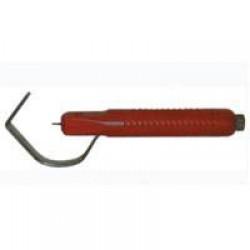 Инструмент для зачистки кабеля 35-50мм? 2ART74 ДКС