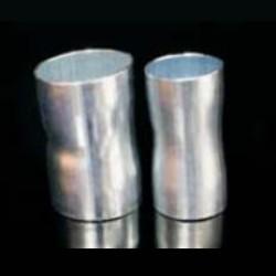 Муфта безрезьбовая для труб  342/2 КОПОС
