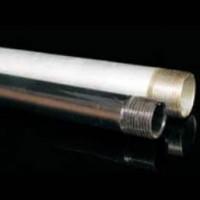 Труба металлическая 6063  , внутренний d- 58,8 мм. 6063 КОПОС