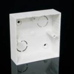Коробка приборная LK 80x28х1 КОПОС
