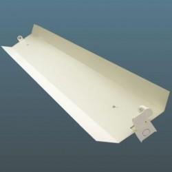 Рефлектор 1/2 58 симметричный, R258 БСЗ Люмен