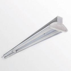 Светильник люминесцентный ЛСО 2-2x58 XT HF, ЛМ5245840 БСЗ Люмен