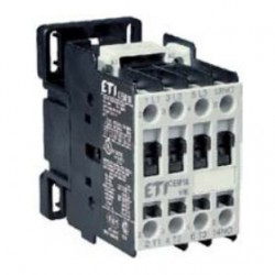 Контактор CEM 09.10 230V AC 4642123 ETI