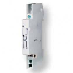Блок-контакт PS-ETIMAT 10 (1н.о+1н.з) 2159031 ETI