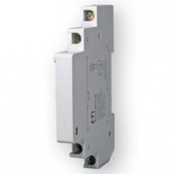 Блок-контакт PSM 80/125 (1н.о+1н.з) 2159121 ETI