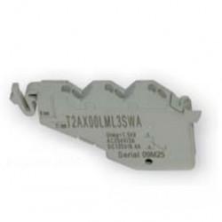 Блок-контакт PS2S 160&250AF 4671950 ETI