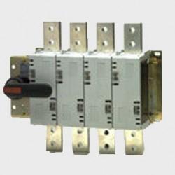 Выключатель нагрузки  SWITCH-DISCONNECTOR OETL1250M4-140 1SCA022290R5680 ABB