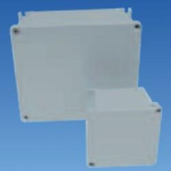 Коробка 90х90x53, IP66, STE-B90x90