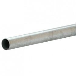Труба стальная, нерж.сталь  304L 50мм/2.0мм, ST4050T1, Stilma