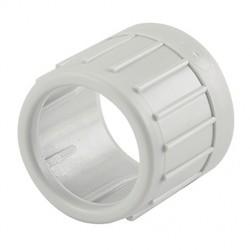 Колпачок защитный для труб, 50мм, SAP050TC, Stilma
