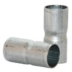 Соединитель труба-труба, 16мм, нерж.сталь 304L, IP53, ST4016C3, Stilma