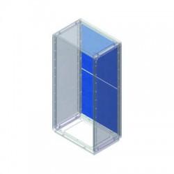 Монтажная плата для шкафов Conchiglia 1390x685мм, 95777058, ДКС