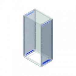 Направляющие для вертикальных стоек Conchiglia, Г=330мм, 95770905, ДКС