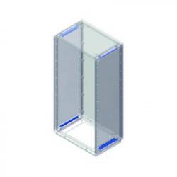 Направляющие для вертикальных стоек Conchiglia, Г=460мм, 95770913, ДКС