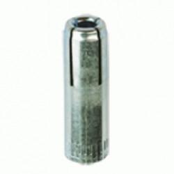 Забивной анкер М8 усиленный, CM400830S, ДКС