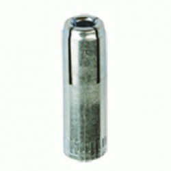 Забивной анкер М12 усиленный, CM401250S, ДКС