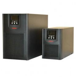 ИБП Small Basic, однофазный, 2 кВА, внешняя батарея, SMALLB2EXTS, ДКС