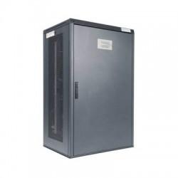 ИБП серии Extra TT, Online, VFI, трехфазный, 60 кВА (30 мин при нагрузке 70%), EXTRATT60A30, ДКС