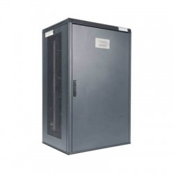 ИБП серии Extra TT, Online, VFI, трехфазный, 80 кВА (11 мин при нагрузке 70%), EXTRATT80A10, ДКС