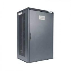 ИБП серии Extra TT, Online, VFI, трехфазный, 100 кВА (35 мин при нагрузке 70%), EXTRATT100A30, ДКС