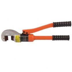 SC-16 гидравлические ножницы, A0170010101, АСКО