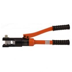 YQ-120 Ручной гидравлический пресс, A0170010110, АСКО