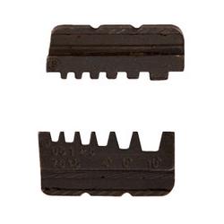 Матрица для LAS-005 тип B, A0170020026, АСКО