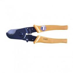 HS-808-330А (каблерез), A0170010001, АСКО