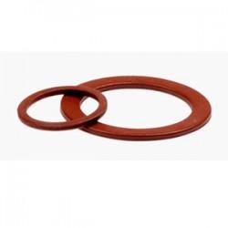 Уплотнительное кольцо для соединителей, 16мм, SAP016T1, Stilma