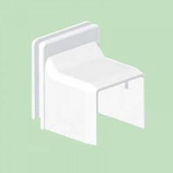 Стыковочный соединитель для LHD 20x20 HF HD, 8629 HF HB, Копос