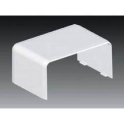 Заглушка для LHD 40x20 HF HD, 8631 HF HB, Копос