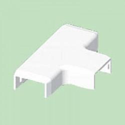 Угол Т-образный для LHD 50x20, LHD 50x20/1, LHD 50x20/2, 8994 HB, Копос